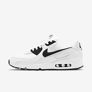 Men's Air Max 90 Shoes. Nike SG