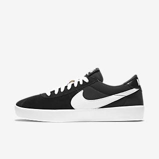 Nike SB Bruin React 男/女滑板鞋