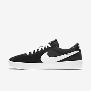Nike SB Bruin React Skateboardová bota