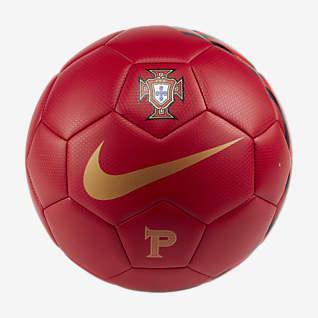Символика Португалии Prestige Футбольный мяч