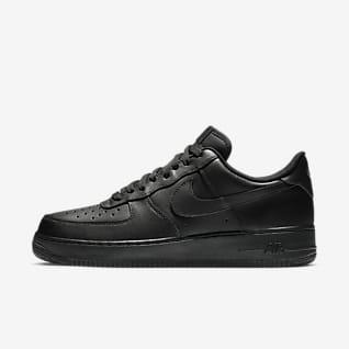 Nike Air Force 1 '07 Ανδρικό παπούτσι