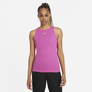 Nike Sportswear Essential Samarreta de tirants - Dona