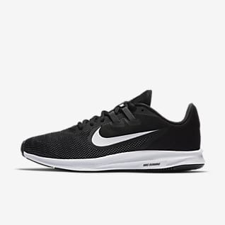 Nike Downshifter 9 Calzado de running para mujer (ancho)
