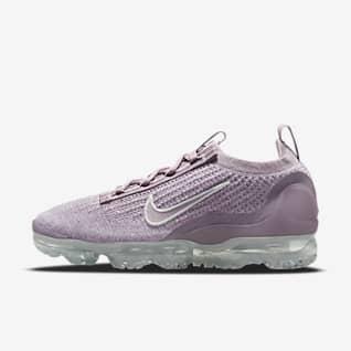 Nike Air Vapormax 2021 FK Schuhe für Damen