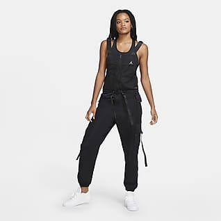Jordan Utility Women's Flight Suit
