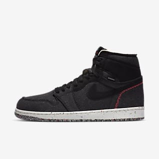 Air Jordan 1 High Zoom Men's Shoe