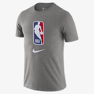 Team 31 Ανδρικό T-Shirt Nike Dri-FIT NBA