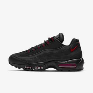 Nike Air Max 95 Erkek Ayakkabısı