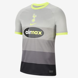 Tottenham Hotspur Stadium Air Max Men's Football Shirt