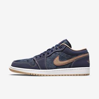 Air Jordan 1 Low SE Schoen