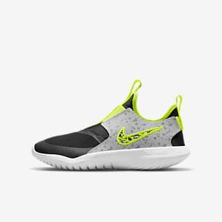 Nike Flex Runner Play Big Kids' Road Running Shoes