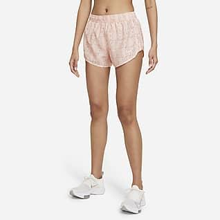 Nike Dri-FIT Run Division Tempo Women's Running Shorts