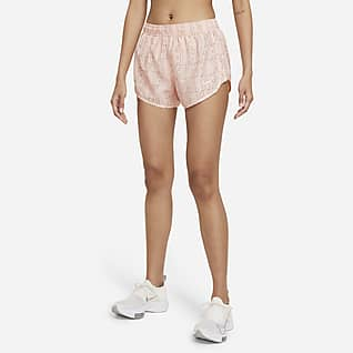 Nike Dri-FIT Run Division Tempo Shorts de running para mujer