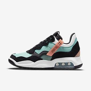 Jordan MA2 Erkek Ayakkabısı