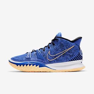 """Kyrie 7 """"Sisterhood"""" Basketball Shoe"""