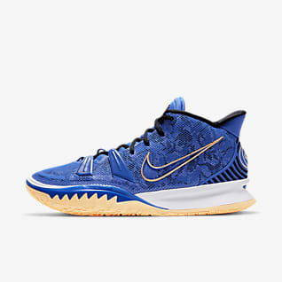 Kyrie 7 'Sisterhood' Basketball Shoe