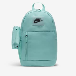 Nike Elemental Kids' Graphic Backpack