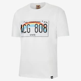 Nike ACG «Licence plate» Tee-shirt à manches courtes pour Homme