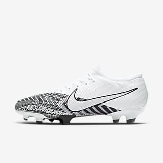 nike football boots size