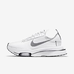 Nike Air Zoom-Type SE 男子运动鞋