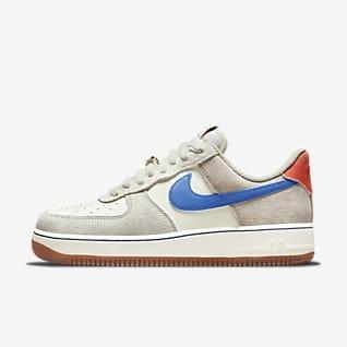 Nike Air Force 1 '07 SE Zapatillas - Mujer