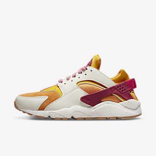 Nike Air Huarache Women's Running Shoes