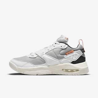 Jordan Air NFH รองเท้า