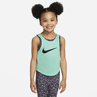 Nike Camiseta de tirantes infantil