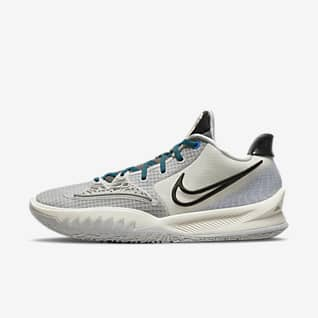 Kyrie Low 4 Basketbol Ayakkabısı