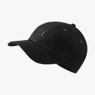 Jordan Jumpman Heritage86 หมวก