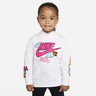 Nike Sportswear 婴童套头连帽衫