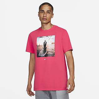 Nike Dri-FIT T-shirt da training - Uomo