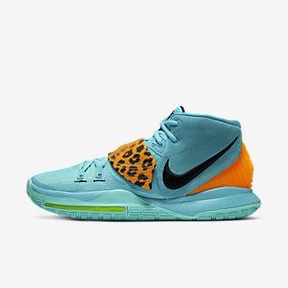 Kyrie 6 EP Basketball Shoe