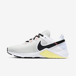 Nike Legend Essential 2 女子训练鞋