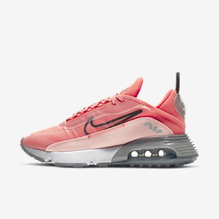 Sapatos. Nike PT