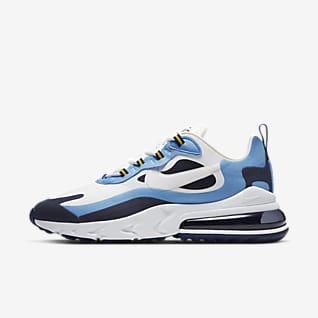 Mens Sale Shoes. Nike.com