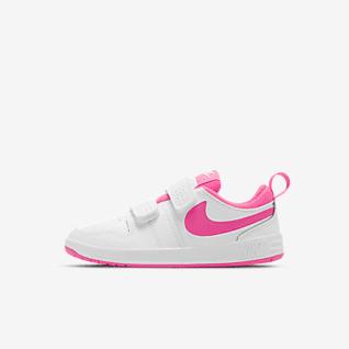 Nike Pico 5 Younger Kids' Shoe