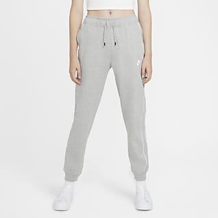 Nike Sportswear Pantalones de entrenamiento para mujer