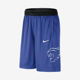 Nike College Dri-FIT (Kentucky) Men's Basketball Shorts