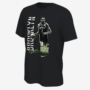 Kevin Durant Select Series Nike NBA-shirt