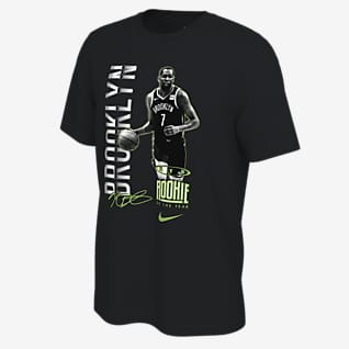 Kevin Durant Select Series Nike NBA T-Shirt