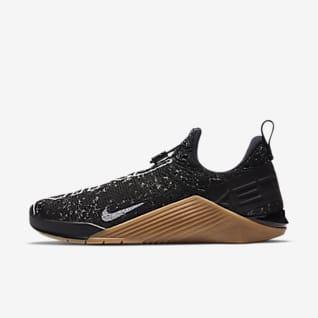 Nike React Metcon Scarpa da training - Uomo