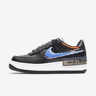 Nike Air Force 1 Shadow SE 女鞋