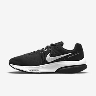 Nike Zoom Prevail รองเท้าวิ่งโร้ดรันนิ่งผู้ชาย