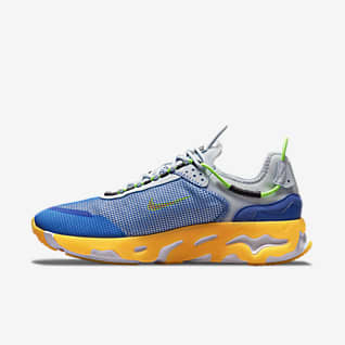 Nike React Live Premium Men's Shoe