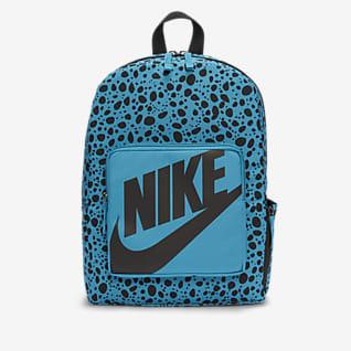Nike Classic Çocuk Sırt Çantası