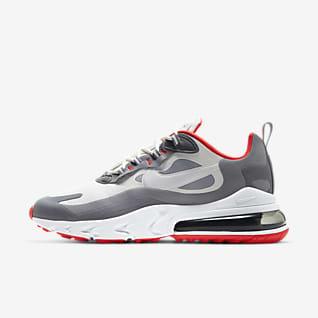 Sportswear Shoes \u0026 Sneakers. Nike.com