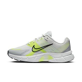 Nike Alphina 5000 Women's Shoe