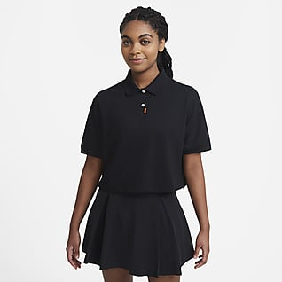 The Nike Polo Women's Polo