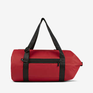 Jordan Convertible Duffel Bag